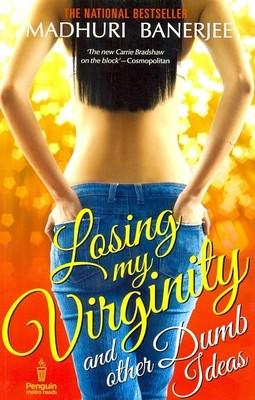 losing-my-virginity-and-other-dumb-ideas-400x400-imadahyefj6kjery