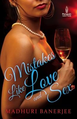 mistakes-like-love-and-sex-400x400-imaddrwfzbgf4pan