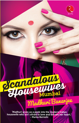scandalous-housewives-400x400-imadxfw3zcpgz9rb