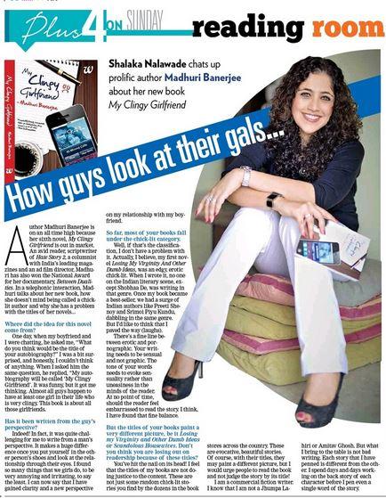 Sakal Times- 19.04.2015